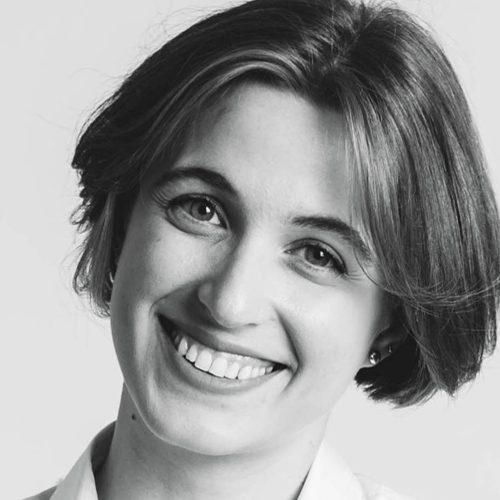 Natalie Smolenski